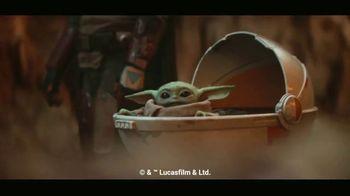 Chia Pet TV Spot, 'Disney Styles: The Child, Jack Skellington, Groot and Golden Girls' - Thumbnail 2