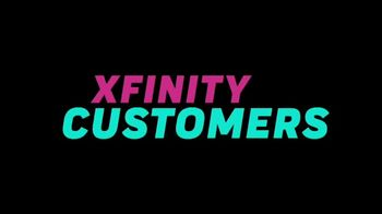 XFINITY TV Spot, 'Peacock: Saved by the Bell' - Thumbnail 2