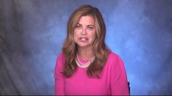 Coalition to Salute America's Heroes TV Spot, 'PTSD' Featuring Kathy Ireland - Thumbnail 3