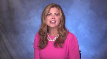 Coalition to Salute America's Heroes TV Spot, 'PTSD' Featuring Kathy Ireland - Thumbnail 5