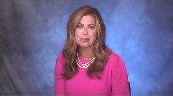 Coalition to Salute America's Heroes TV Spot, 'PTSD' Featuring Kathy Ireland - Thumbnail 6