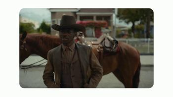 Google TV Spot, 'Hum to Search: Old Town Road' Featuring Lil Nas X - Thumbnail 2