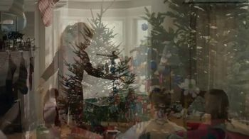 Pillsbury Cinnamon Rolls TV Spot, 'Holiday: Decorating' - Thumbnail 7