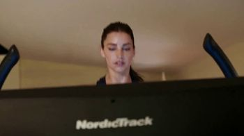 NordicTrack TV Spot, 'In This House' - Thumbnail 8