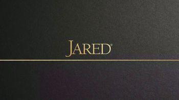 Jared TV Spot, 'Pnina Tornai One Collection: Save' - Thumbnail 1