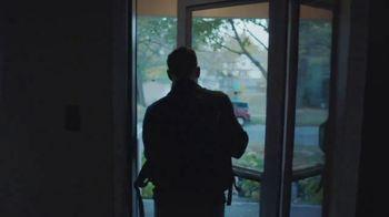 3M TV Spot, 'Improving Lives: Back Outside' - Thumbnail 4
