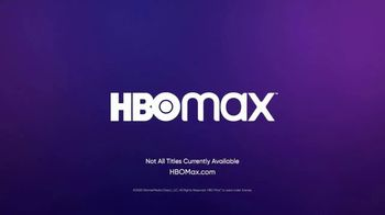 HBO Max TV Spot, 'Feel It' Song by Of the Giants - Thumbnail 10