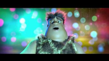 The Croods: A New Age - Alternate Trailer 46