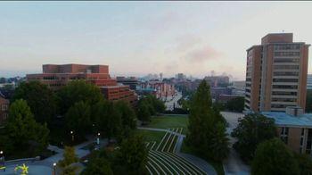 University of Tennessee TV Spot, 'Big Orange Traditions' - Thumbnail 1
