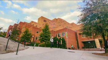 University of Tennessee TV Spot, 'Big Orange Traditions' - Thumbnail 2