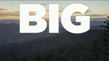 University of Tennessee TV Spot, 'Big Orange Traditions' - Thumbnail 6