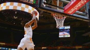 University of Tennessee TV Spot, 'Big Orange Traditions' - Thumbnail 7