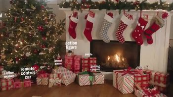 Meijer Black Friday TV Spot, 'Save on Your List: All Week Long' - Thumbnail 3