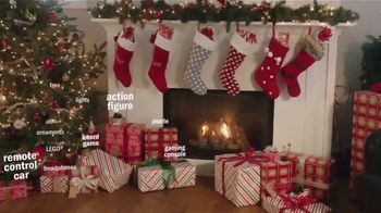 Meijer Black Friday TV Spot, 'Save on Your List: All Week Long' - Thumbnail 4