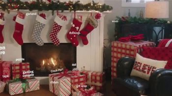 Meijer Black Friday TV Spot, 'Save on Your List: All Week Long' - Thumbnail 6