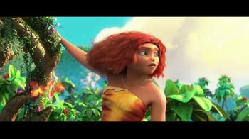 The Croods: A New Age - Alternate Trailer 52