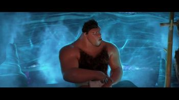 The Croods: A New Age - Alternate Trailer 53