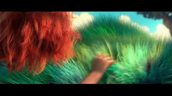 The Croods: A New Age - Alternate Trailer 51