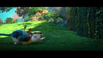 The Croods: A New Age - Alternate Trailer 48