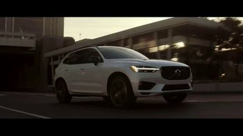 Volvo Holiday Safely Sales Event TV Spot, 'For Everyone's Safety' Song by Dan Romer [T2]