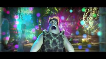 The Croods: A New Age - Alternate Trailer 57