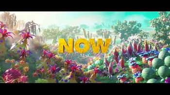 The Croods: A New Age - Alternate Trailer 58
