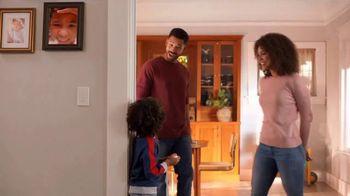 Kinder Joy TV Spot, 'Big Memories' - Thumbnail 2