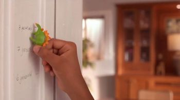 Kinder Joy TV Spot, 'Big Memories' - Thumbnail 4