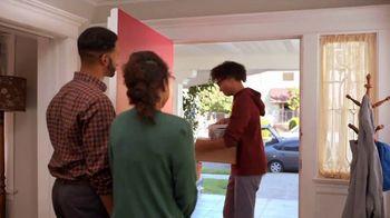 Kinder Joy TV Spot, 'Big Memories' - Thumbnail 6