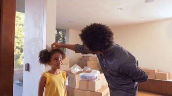 Kinder Joy TV Spot, 'Big Memories' - Thumbnail 7