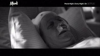 Netflix TV Spot, 'Mank' - Thumbnail 1