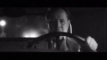 Netflix TV Spot, 'Mank' - Thumbnail 5