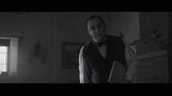 Netflix TV Spot, 'Mank' - Thumbnail 6