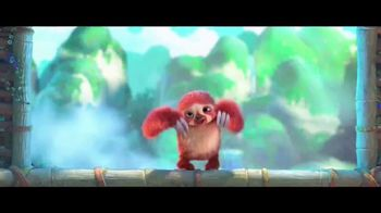 The Croods: A New Age - Alternate Trailer 61