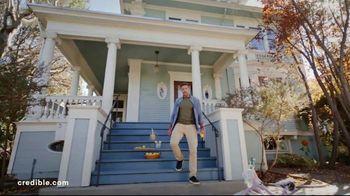 Credible TV Spot, 'Refinancing Your Mortgage: Lemonade Stand' - Thumbnail 2