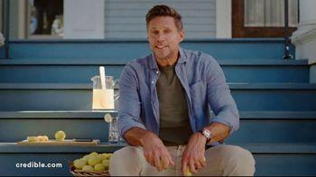 Credible TV Spot, 'Refinancing Your Mortgage: Lemonade Stand' - Thumbnail 3