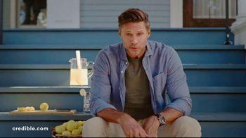 Credible TV Spot, 'Refinancing Your Mortgage: Lemonade Stand' - Thumbnail 4