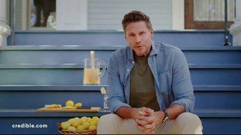Credible TV Spot, 'Refinancing Your Mortgage: Lemonade Stand' - Thumbnail 8