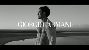 Giorgio Armani Acqua Di Giò Profondo TV Spot, 'La nueva intensidad' canción de KALEO [Spanish]