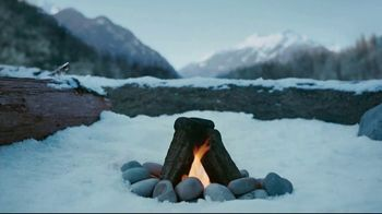 Columbia Sportswear TV Spot, 'Campfire Party' - Thumbnail 2