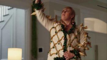 Portal from Facebook TV Spot, 'Portal Holiday: Glamming With Rebel Wilson: $65' - Thumbnail 5