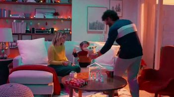 Target TV Spot, 'Disney Channel: Holidays' Song by Mary J. Blige - Thumbnail 7