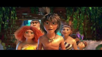 The Croods: A New Age - Alternate Trailer 56