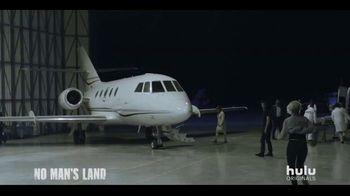 Hulu TV Spot, 'No Man's Land'