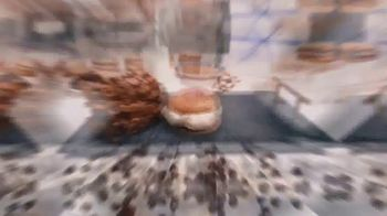 Tiff's Treats TV Spot, 'National Dessert Day' Song by Cosmic Gate - Thumbnail 1