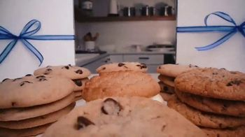 Tiff's Treats TV Spot, 'National Dessert Day' Song by Cosmic Gate - Thumbnail 7