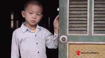 Save the Children TV Spot, 'Sanyu: I Am Proof' - Thumbnail 1