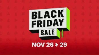 GameStop Black Friday Sale TV Spot, 'Screamers' - Thumbnail 7