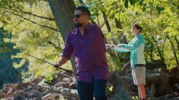Coalition to Salute America's Heroes TV Spot, 'Daniel Acosta' - Thumbnail 4