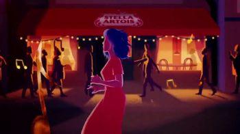 Stella Artois TV Spot, 'Together Again' - Thumbnail 8